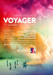 voyager-may