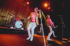 Me_First_and_the_Gimme_Gimmes_Sydney_01