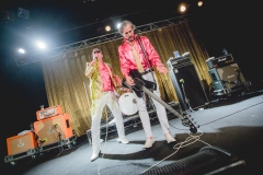 Me_First_and_the_Gimme_Gimmes_Sydney_04