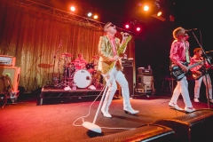 Me_First_and_the_Gimme_Gimmes_Sydney_06