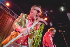 Me_First_and_the_Gimme_Gimmes_Sydney_09