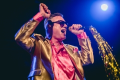 Me_First_and_the_Gimme_Gimmes_Sydney_19
