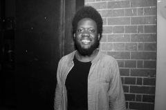 MichaelKiwanuka26