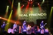RealFriends16