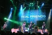 RealFriends17