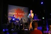 NinaNesbitt36