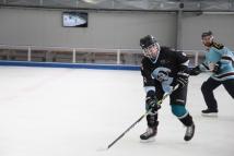 IceHockey10