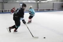 IceHockey11