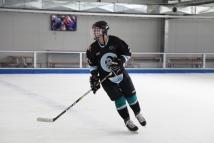 IceHockey14