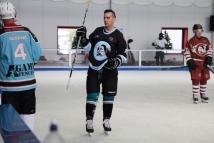 IceHockey21
