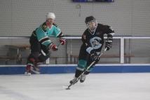 IceHockey24