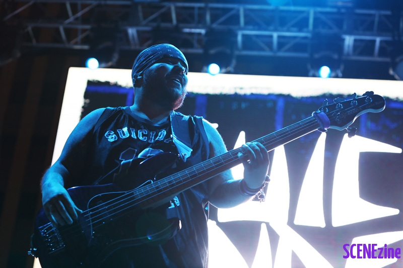 SuicidalTendencies2