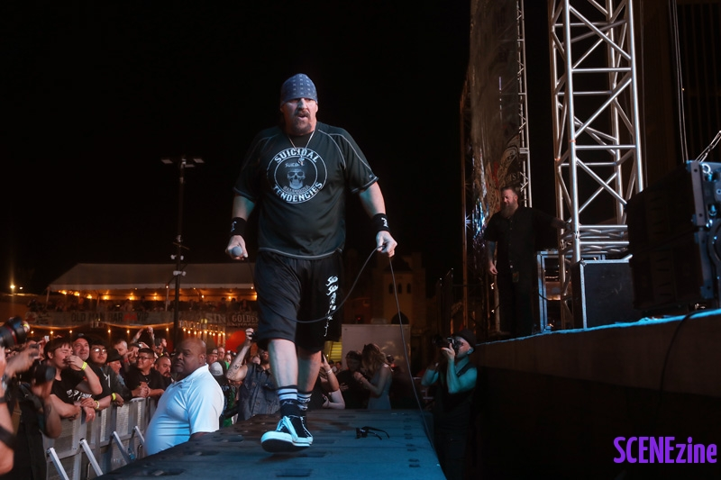SuicidalTendencies8