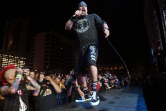 SuicidalTendencies7