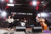 TheLivingEnd5