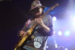 Santana39