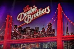 TheDoobieBrothers1