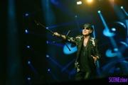 Scorpions6