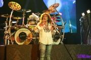 Whitesnake13