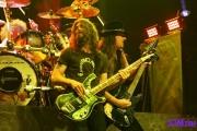 Whitesnake2