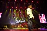 Whitesnake5