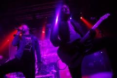 Silverstein14