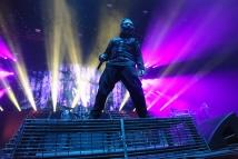 Slipknot21