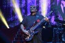 Slipknot23