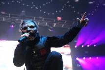 Slipknot32