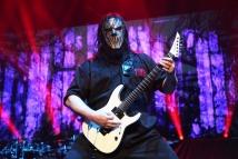 Slipknot33