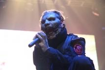 Slipknot47