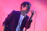 Grinspoon2