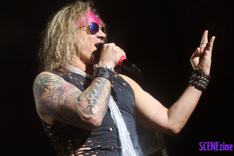 SteelPanther1