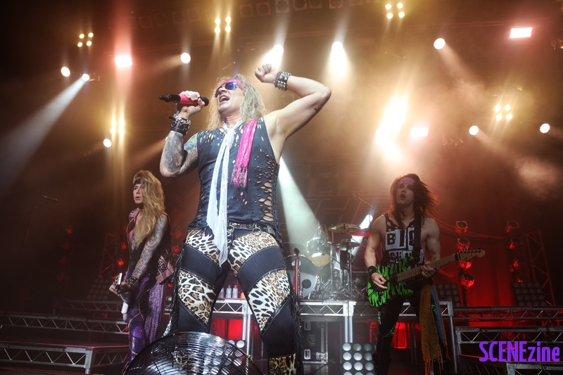 SteelPanther14