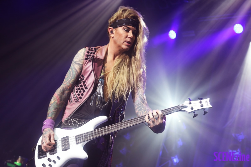 SteelPanther20
