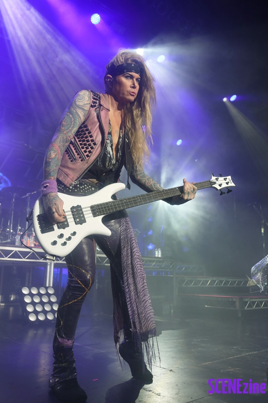 SteelPanther30