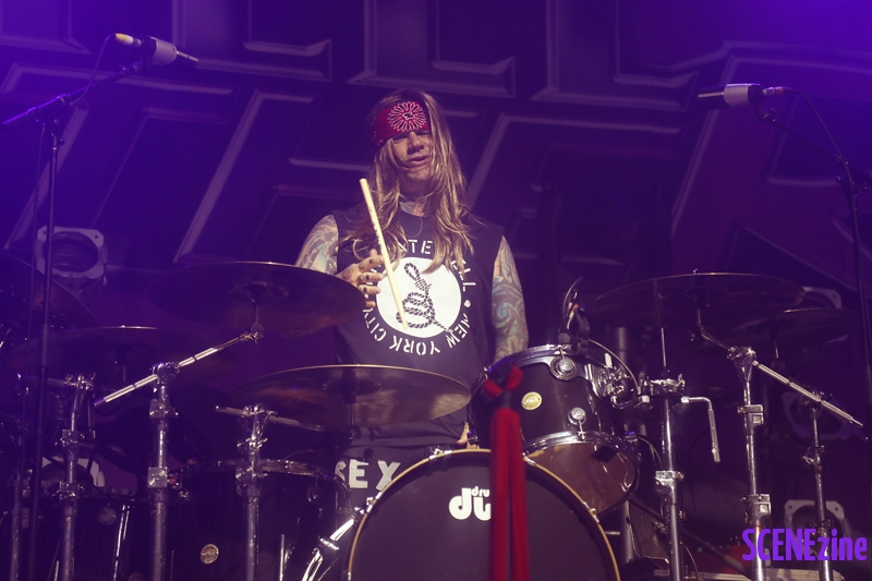 SteelPanther58