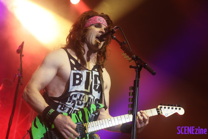 SteelPanther62