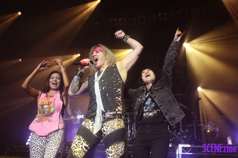 SteelPanther65