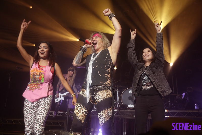 SteelPanther66