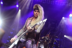 SteelPanther21