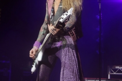 SteelPanther24