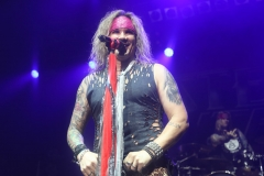 SteelPanther38