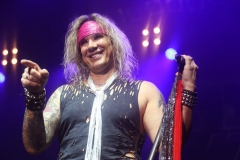SteelPanther44