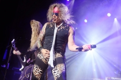 SteelPanther5