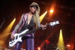 SteelPanther59