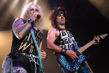SteelPanther25