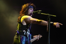 SteelPanther31