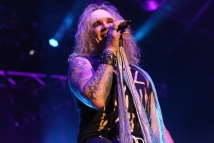 SteelPanther54