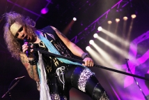 SteelPanther61